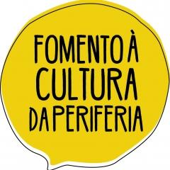 logo_fomento-98a927a06676c05786e9b5d456e14d57