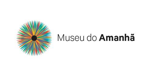 museudoamanha