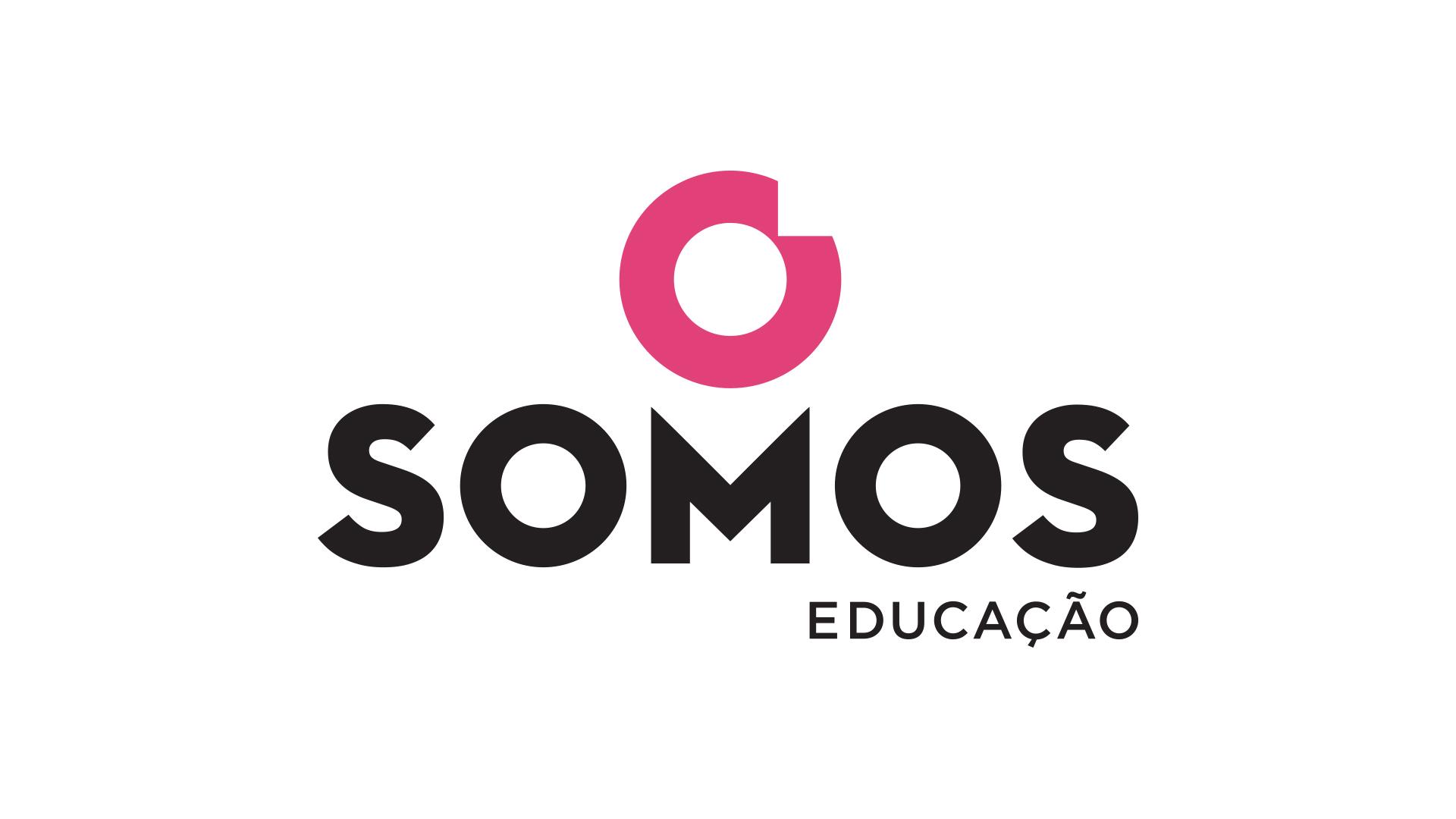 somos01