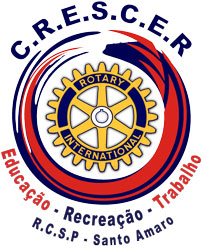 crescer-vetor-250x250-1