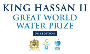 king-hassan-ii-great-world-water-prize-2018