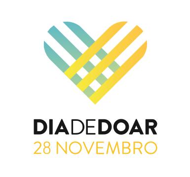logo-ddd-2017