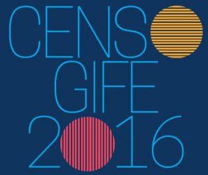 censogife2016