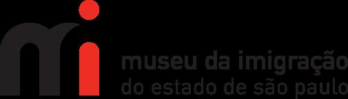 logo-museu-da-imigracao