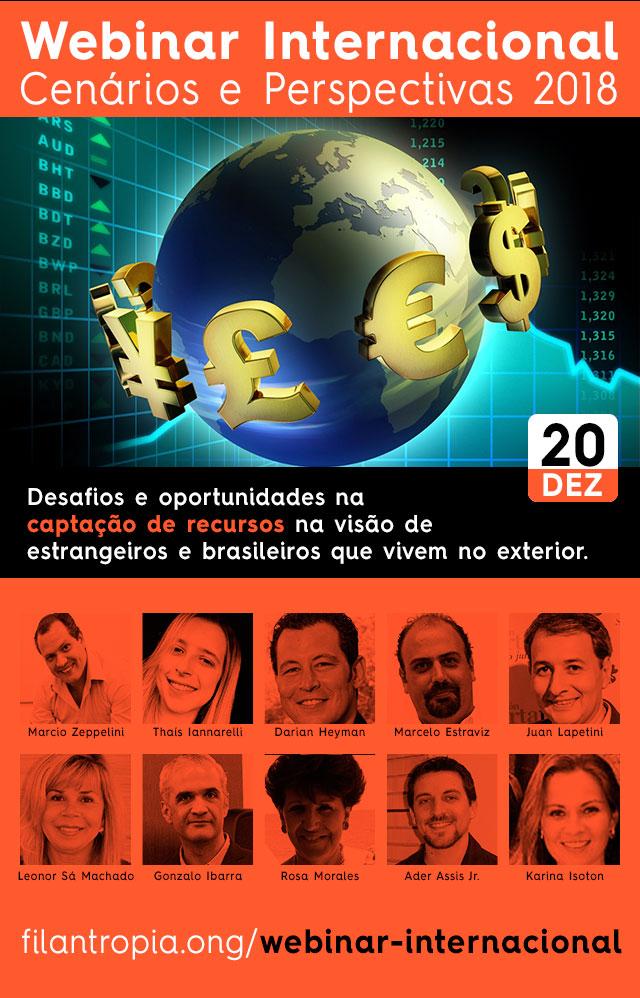 webinar_internacional_vs02
