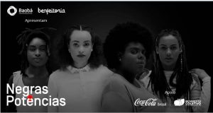 negraspotencias