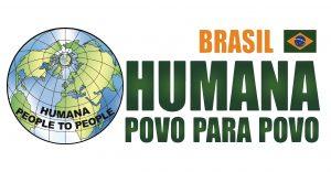 humana-brasil-transparente-01