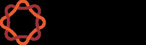 spcoc_logo