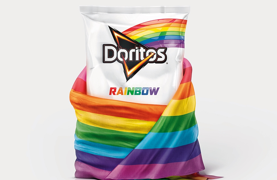 doritos-rainbow