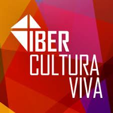 ibercultura