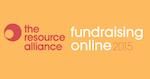 fundraisingonline2015