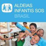 aldeias-infantis-sos-brasilia1