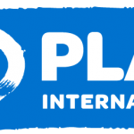 logoplaninternacional