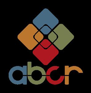 ABCR_Logo AUXILIAR