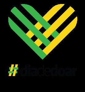 logo_diadedoar_vert