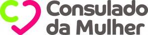 logo-consulado-1024x243