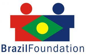 brazilfoundation