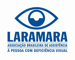 logo-lglaramaracomplp286
