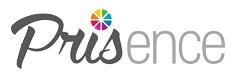 logo-prisence-jpeg