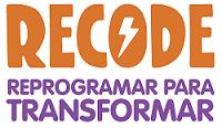 logo-recode-1-1