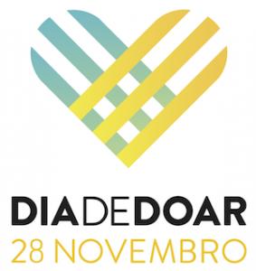 ddd_logo_vertical-pequeno
