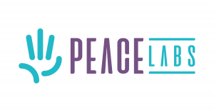 peacelabs
