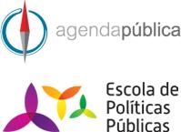 agenda-e-epp-vertical