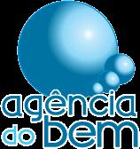 agenciadobem