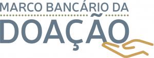 logo_marco-bancario