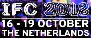 ifc_2018_logo