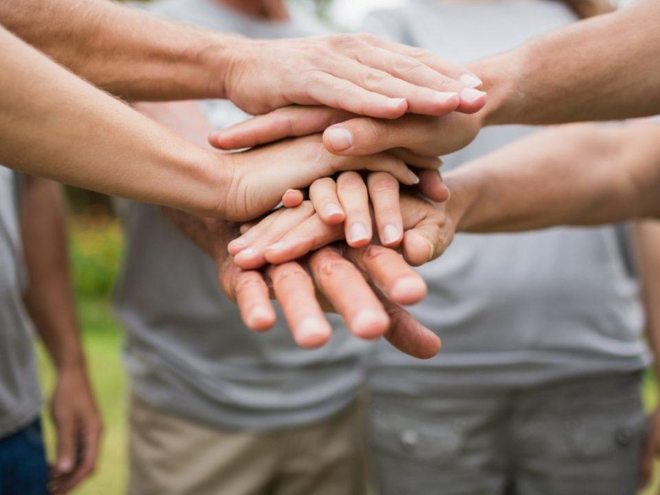 voluntarios-captamos-integramos-e-valorizamos