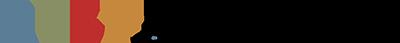abcr-horizontal
