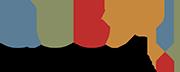 abcr-logo